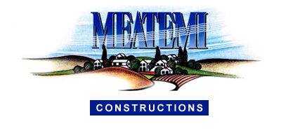 Meltemi construction